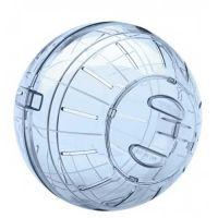Runner Ball medium Ø 18 cm