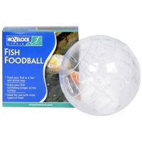 Hozelock Fish Foodball