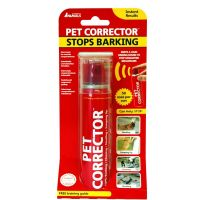Pet Corrector Spray 50 ml