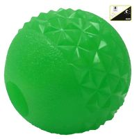 Croci TPR Glow Treatball