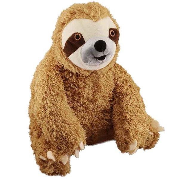 PetSport Hundespielzeug Sammy Sloth