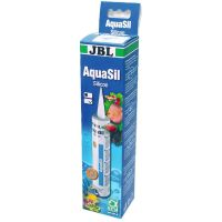 JBL AquaSil transparent 310ml