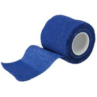 Trixie Bandage selbsthaftend 5 cm